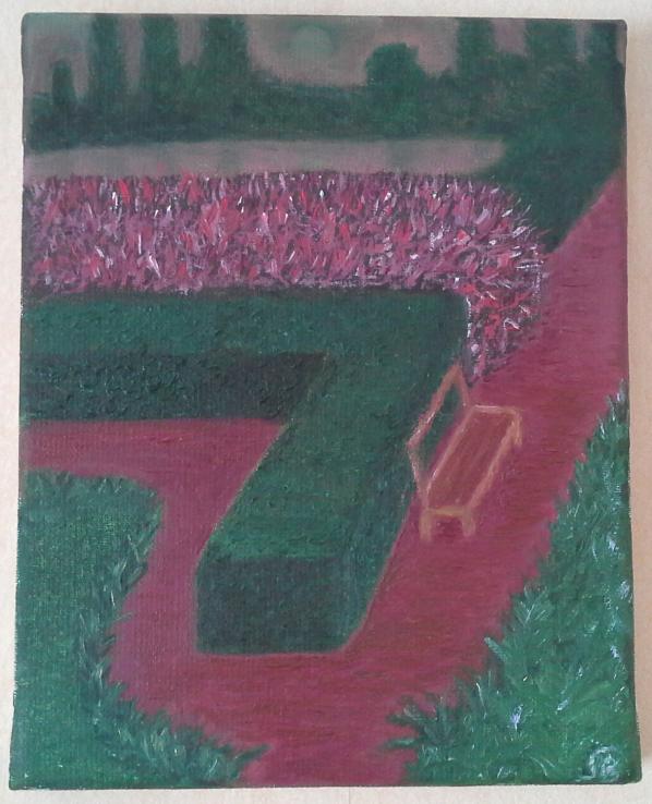 jardinIII