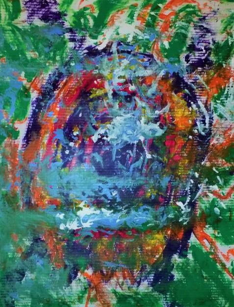 abstrait final